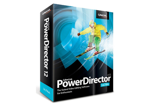 CyberLink_PowerDirector_12_U