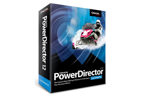 CyberLink_PowerDirector_12_Ultimate