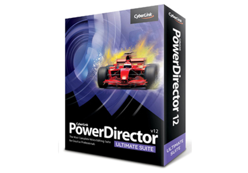 CyberLink_PowerDirector_12_Ultimate_s