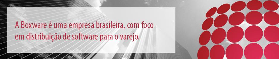 banner_empresa