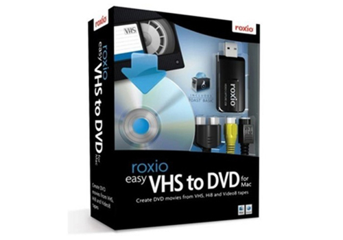 easy_vhstodvd_mac