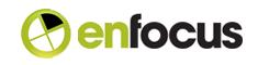 enfocus_logo-3