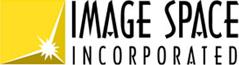 image-space-logo