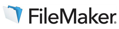 incomedia-logo
