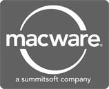 macware-logo
