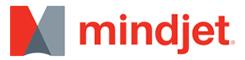 mindjat_logo