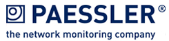 paessler_logo
