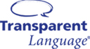 transparent-language-logo