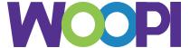 woopi-logo