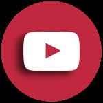 youtube2-150x150
