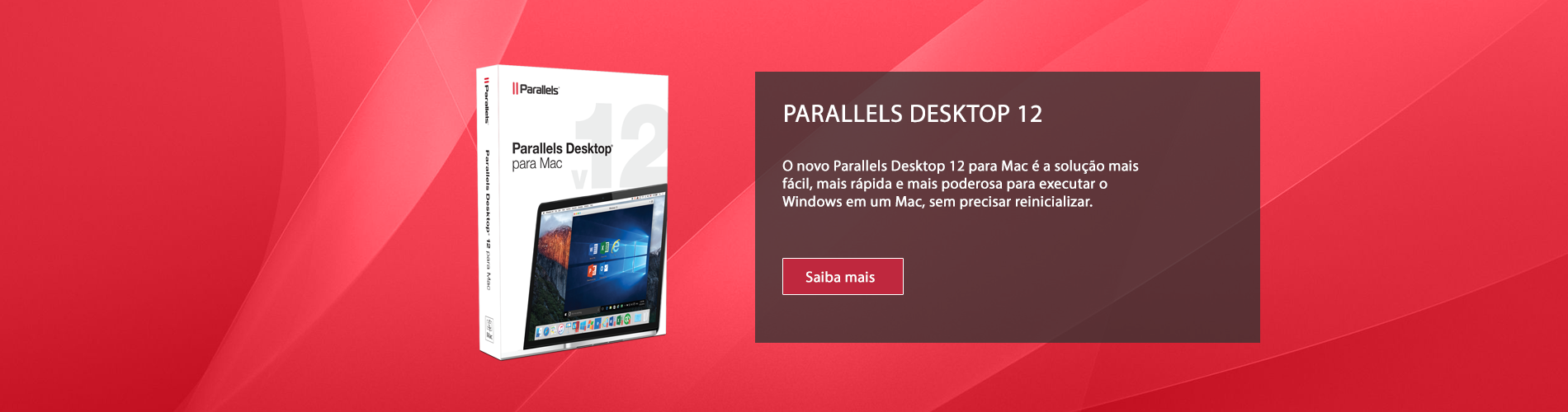 slide_parallels