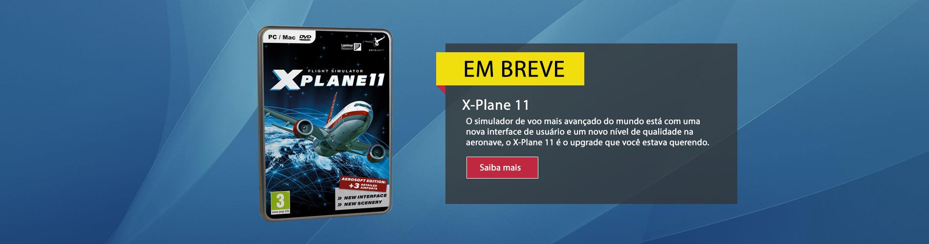 slide_x-plane