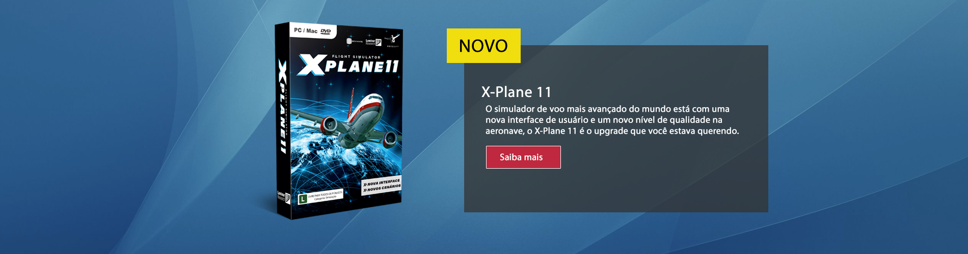 slide_x-plane-1