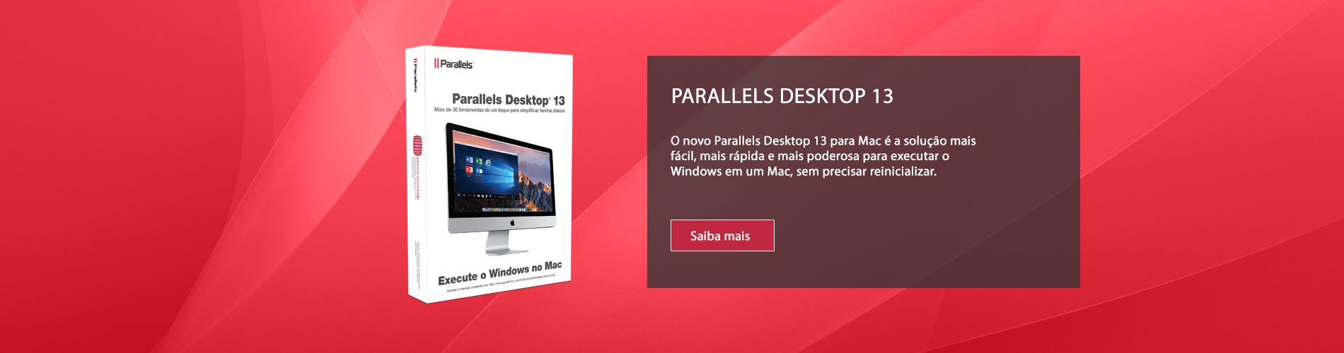 slide_parallels13