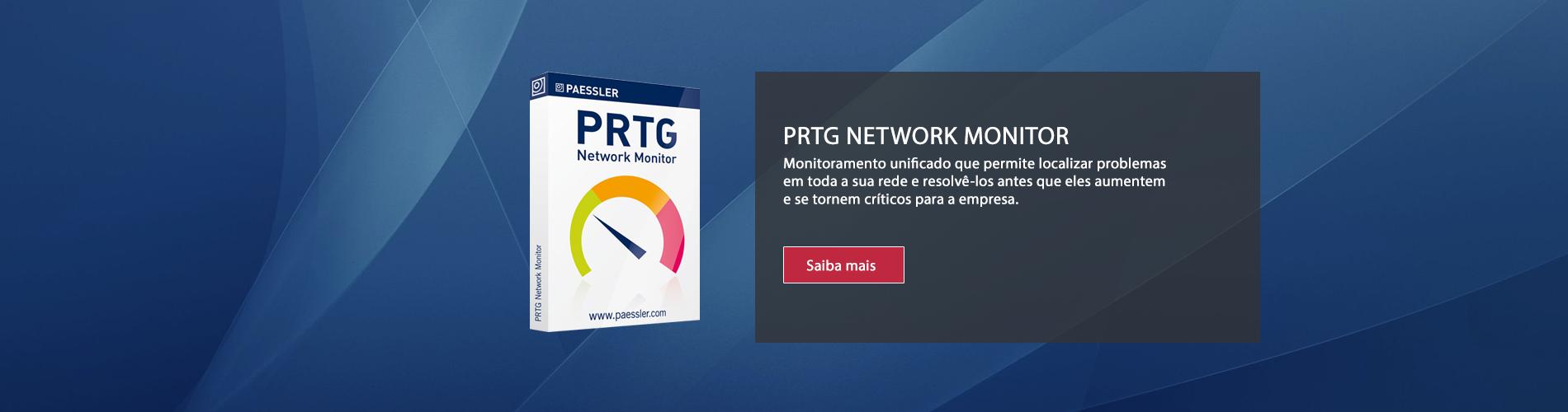 slide_PRTG_network