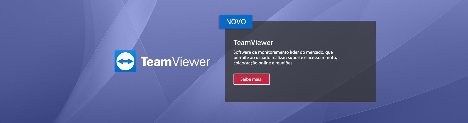 slide_teamviewer