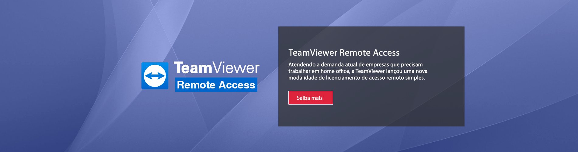 slide_teamviewer-remote-acess