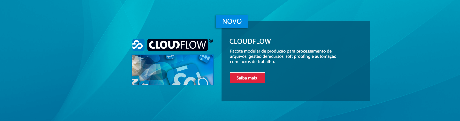 slide_cloudflow