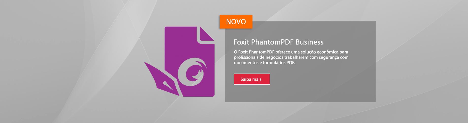 slide_foxitphantompdf