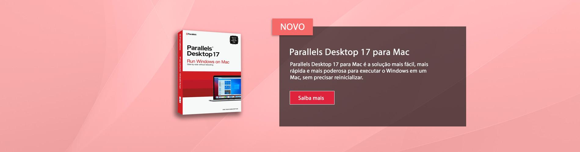 slide_parallels_17