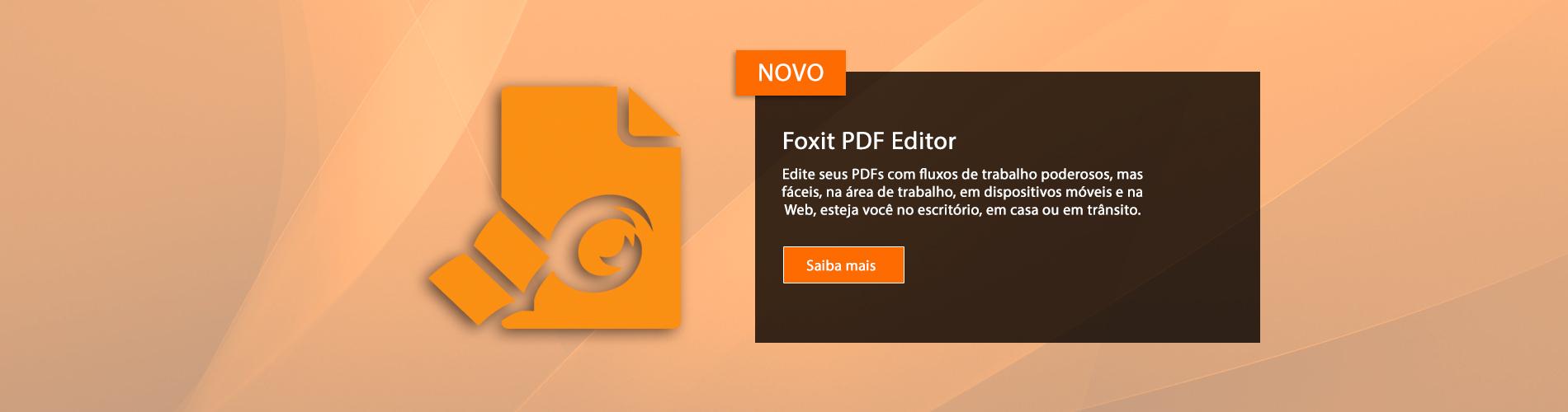 slide_webinar_foxitpdfeditor